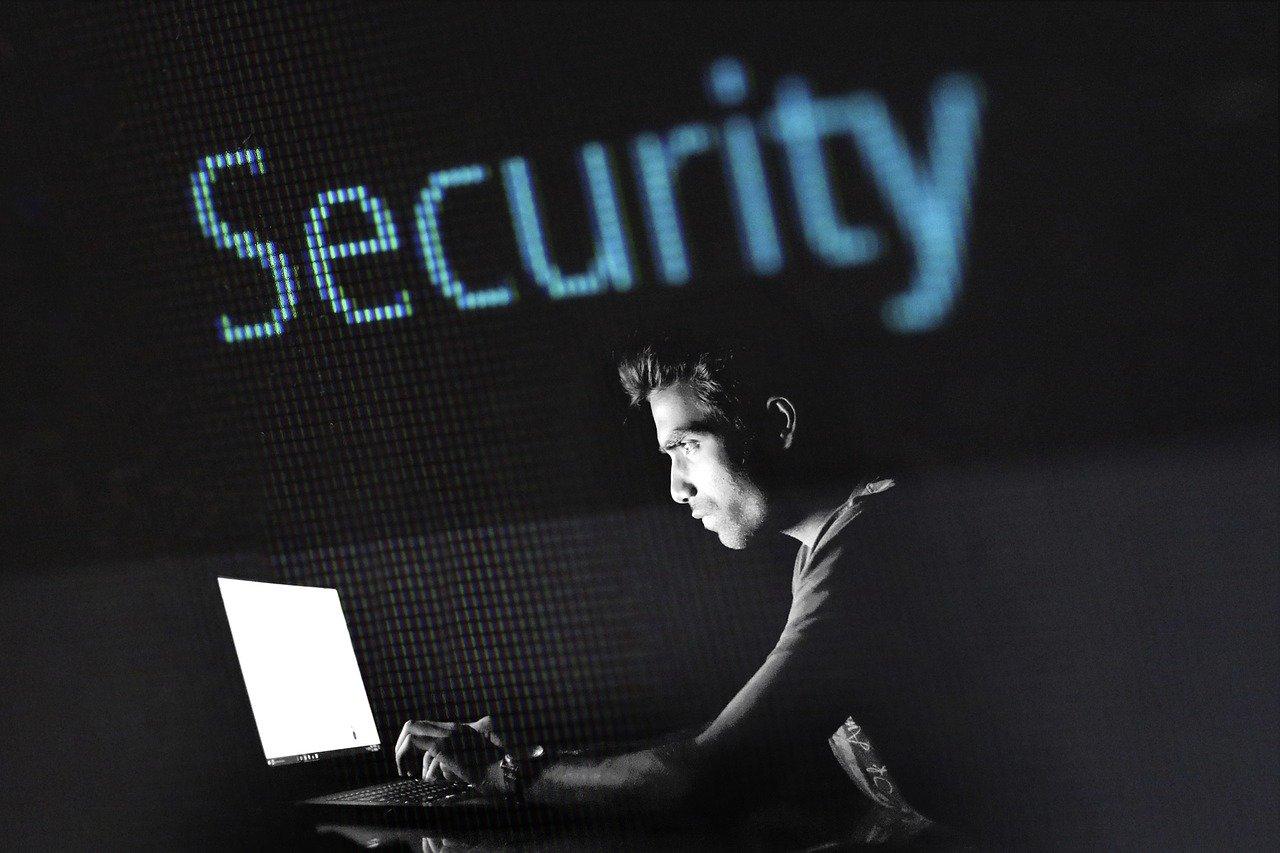 Un site pour savoir si vous avez été piraté.