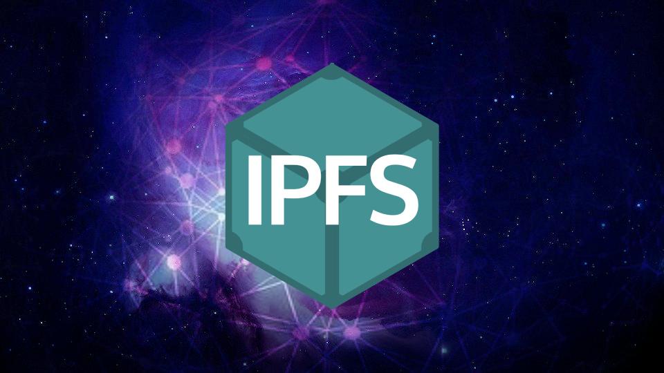 IPFS : Un internet décentralisé et permanent